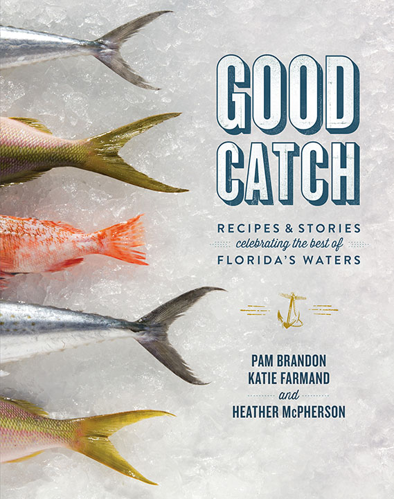 GoodCatch-cover